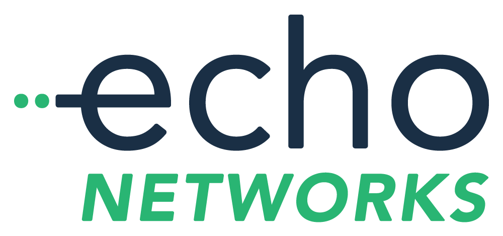 Echo Networks