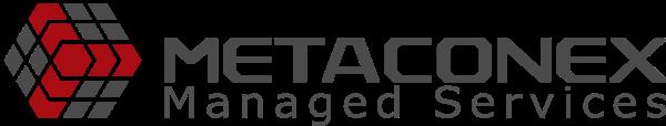 Metaconex